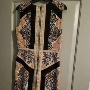 BCBG Lauren Sheath dress